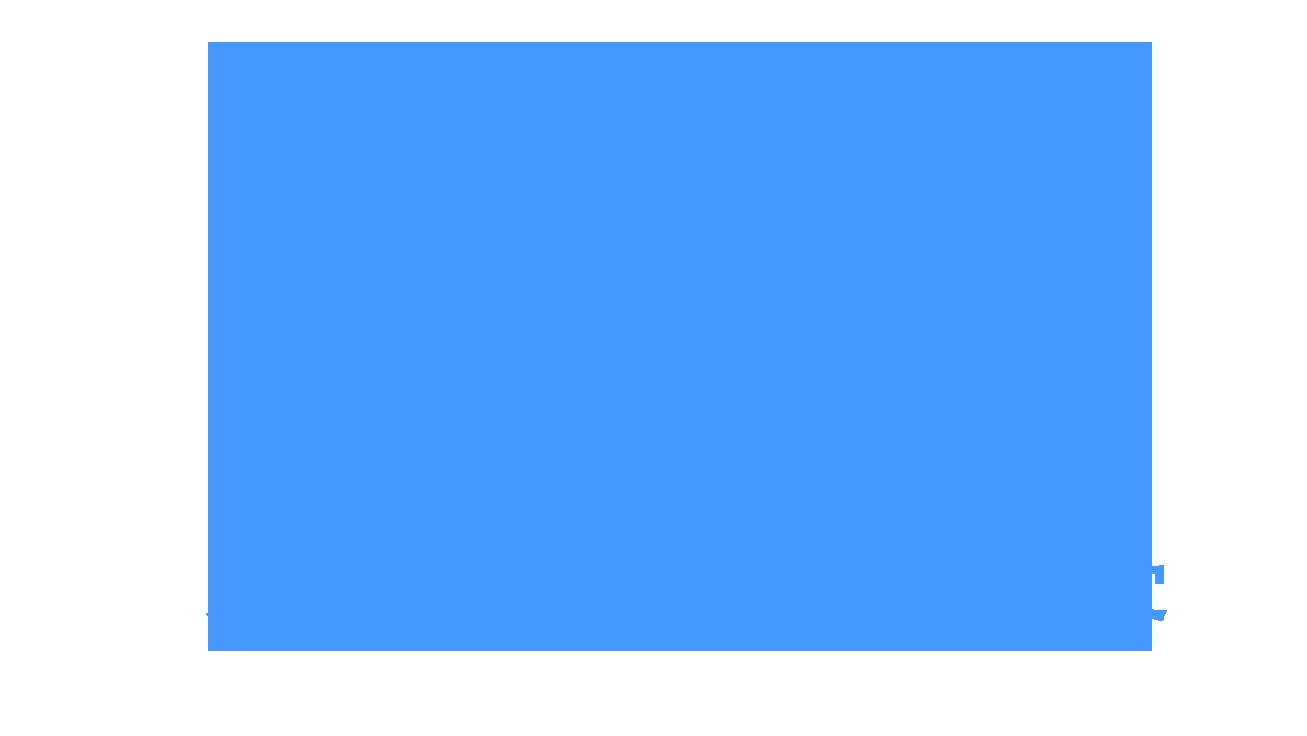 客易云Logo